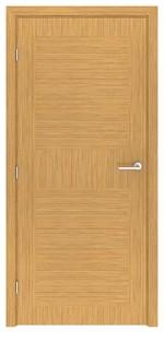 интериорни врати с заоблена каса първокласни