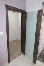 висококласни байцвани интериорни врати
