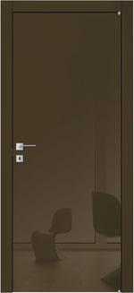 луксозни  интериорни врати по поръчка