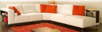 Поръчкова мека мебел София